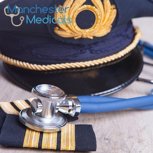Manchester Medicals