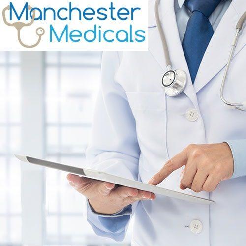 FISO Medical