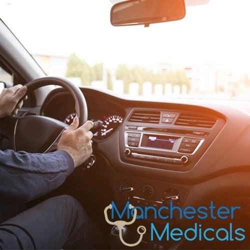 The Right Way To Choose Auto Insurance Company